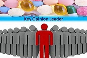 Opinion leader e rapporti con l'industria: le cose migliorano, ma lentamente