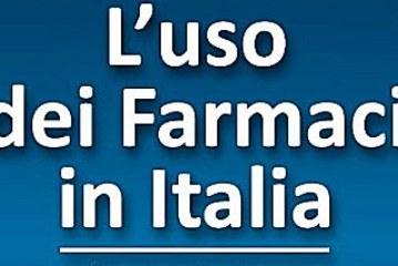 L'uso dei farmaci in Italia - Rapporto OsMed 2014