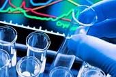 Biotech: rapporto, 'tsunami' di farmaci in arrivo, 50% di quelli allo studio
