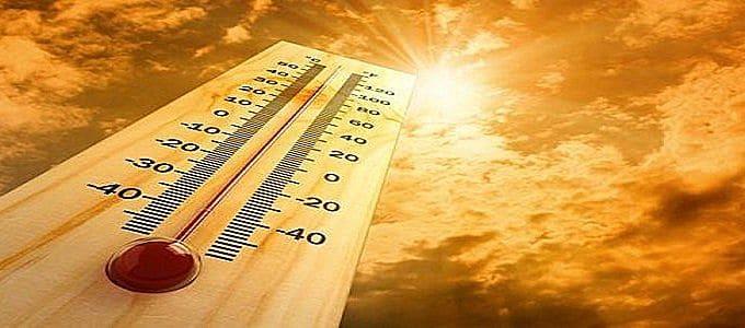 AIFA. Farmaci e caldo: usare in sicurezza i medicinali durante la stagione estiva