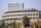 CVC compra da Teva, farmaceutica israeliana, un portafoglio con più di 20 prodotti per la salute della donna