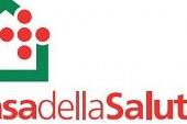 Emilia-Romagna. Case della Salute bocciate anche dall'Ordine dei medici