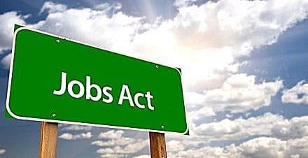 Le tipologie contrattuali dopo il Jobs Act