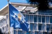 L'Italia chiede (e ottiene) trasparenza sui farmaci. Ma poi si tira indietro