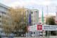 Cartello Roche-Novartis: la Toscana chiederà 43 milioni di euro di danni