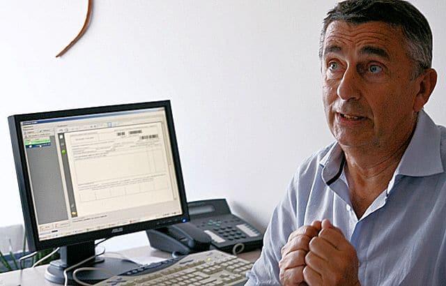 Sicilia. La salute ai tempi della crisi: prescrizioni ristrette e pazienti in difficoltà