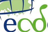 ECDC. Oltre 4.200 casi e 9 focolai di morbillo segnalati nell'UE negli ultimi 12 mesi