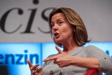 Cara ministra, grazie per la truffa. Lorenzin, in Italia farmaci meno cari di tutta l'Ue. N.d.R.