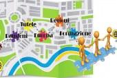 Riparte l'Italia con la Roadmap del CoLAP