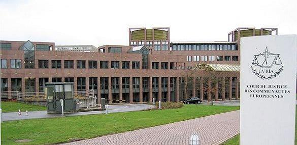 Corte Giustizia Europea. Intesa Roche-Novartis su Avastin-Lucentis può aver ristretto la concorrenza