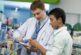 On. Mandelli. Proposta di legge: Eliminare discriminazioni degli ISF nei concorsi per Dirigente Farmacista