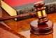Processo a medici e informatori, tutti assolti