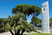 Farmaceutica: il roadshow Farmindustria fa tappa nelle Marche dalla Angelini