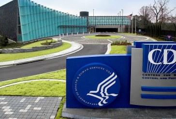 AIFA. Vaccini causano molto raramente anafilassi: uno studio del CDC
