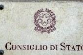 Consiglio di Stato. Ordinanza sull'uso del biosimilare