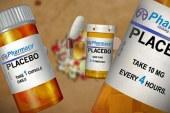 Effetto placebo: quando la guarigione dipende anche da noi