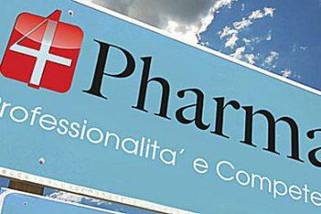 Sulmona. Poca sicurezza: azienda farmaceutica chiude lo stabilimento dopo il terzo furto in tre mesi