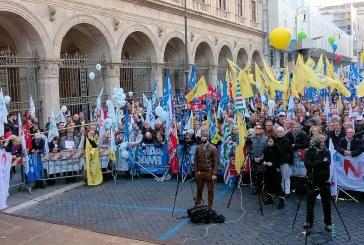 Medici, in piazza il 17 ottobre per difendere lavoro e salute
