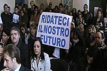 PIT salute. Allarme Sanità. In Italia sarà pubblica o privata? A noi gli occhi, a voi le orecchie.