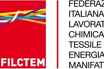 Filctem. 12 Aprile a Roma Assemblea Nazionale Informatori Scientifici