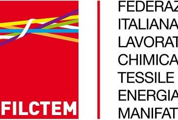 """""""Le opportunità nascoste del CCNL chimico farmaceutico"""", un'iniziativa della Filctem Cgil Milano"""