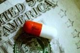 USA. Pfizer pagherà 24 milioni di dollari per un caso di corruzione