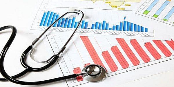 Portavoce M5S. Programma salute: proibire gli incentivi economici agli informatori scientifici sulle vendite dei farmaci