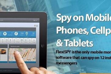 Il telefonino ci spia, così abbiamo consegnato le nostre vite a Google, Apple, Facebook e Amazon. N.d.R.