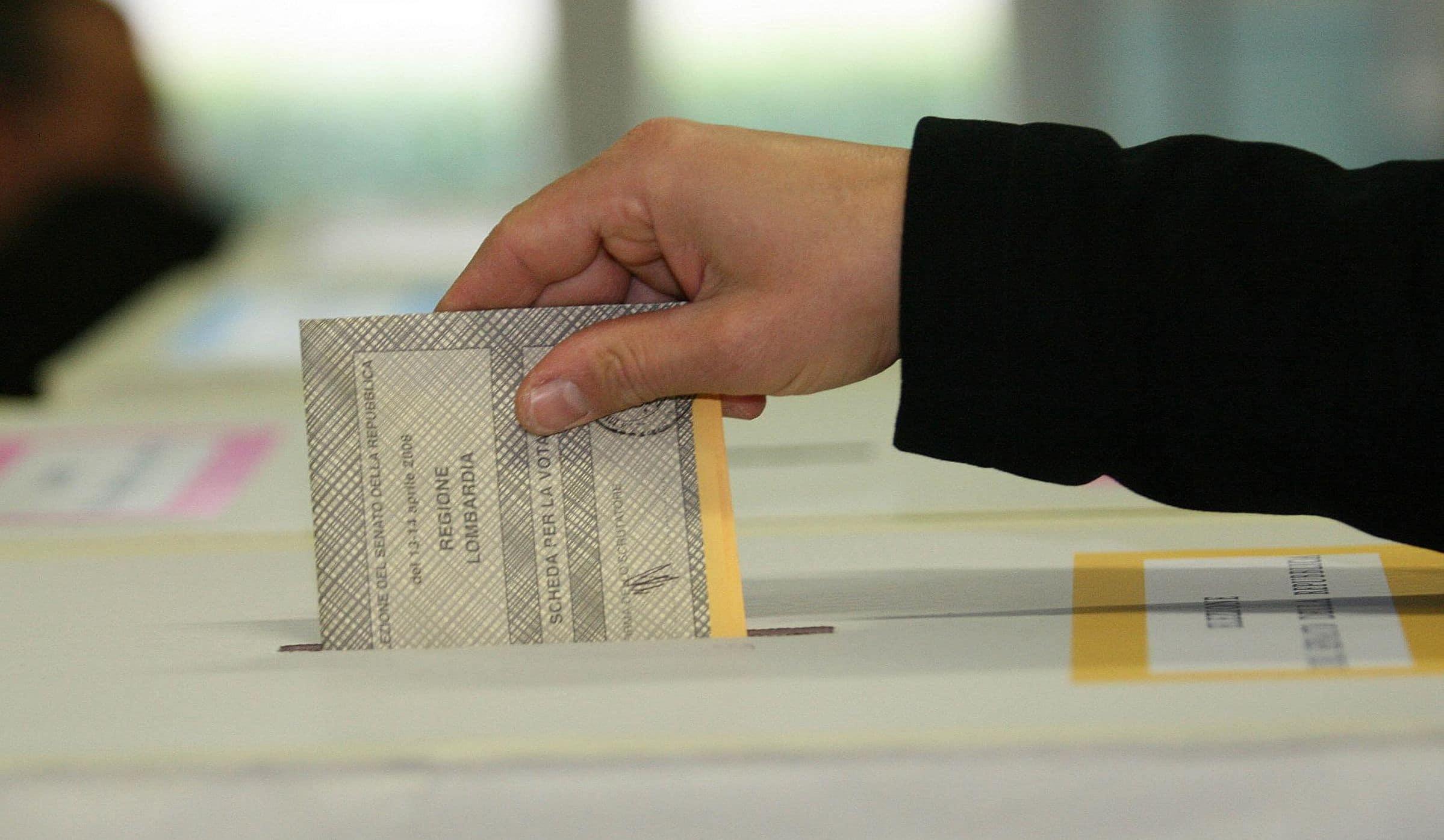 Elezioni. I programmi dei partiti per il SSN: poche idee, ma molto confuse