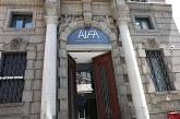 AIFA. Elenchi degli Informatori Scientifici del farmaco relativi all'anno 2019