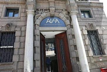AIFA. Online i dati sulle segnalazioni di sospette reazioni avverse registrate nella RNF (sistema RAM)