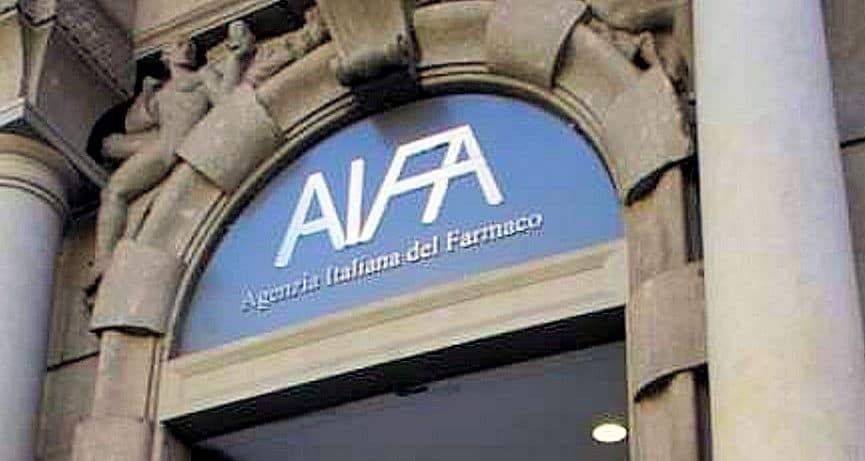 AIFA aggiorna i criteri per lo smaltimento delle scorte di medicinali con Foglio Illustrativo modificato