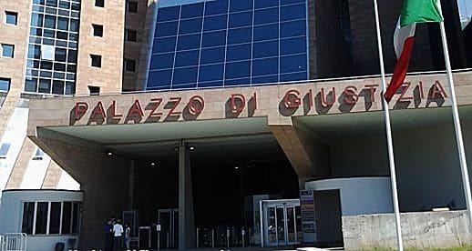 Farmaceutica, a Firenze condannati i vertici della Menarini