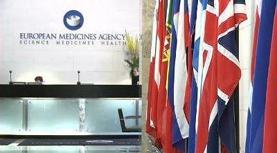 EMA, CODACONS: no all'agenzia europea del farmaco a Milano