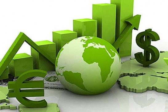ISTAT. Export, ordinativi e fatturato in forte aumento per l'industria farmaceutica