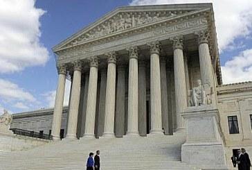 Sanofi US fa causa alla Merck sui brevetti