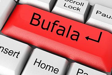 Allarme fake news in sanità: 8,8 milioni di italiani hanno trovato sul web informazioni mediche sbagliate