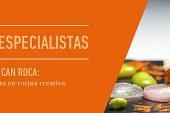 Spagna. La società farmaceutica Zambon assegnerà 2.000 euro per il miglior specialista in cucina, fotografia e video