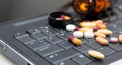 Vendita di farmaci on line – Ecco i nomi delle FARMACIE abilitate. Sono cinque in tutta ITALIA