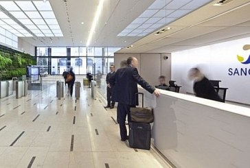 Sanofi sopprimerà 600 posti di lavoro in Francia senza licenziamenti