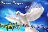Buona Pasqua a tutti i nostri iscritti e lettori