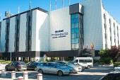 Il 9 Aprile 2016 Congresso Nazionale Fedaiisf. Rinnovo delle cariche istituzionali