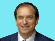 Antonio Mazzarella, Presidente Fedaiisf. Lettera agli ISF