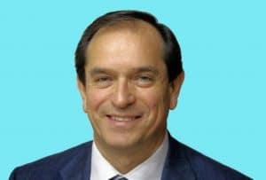 Mazzarella.Antonio.Pres.Fedaiisf