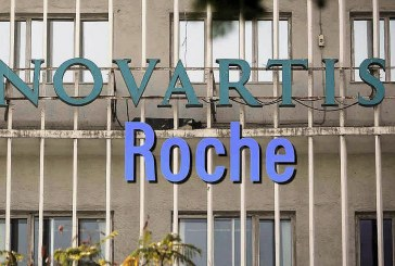 Novartis: cessione quote Roche alle porte? In Germania dicono sì