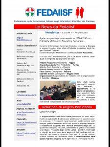 fedaiisf.news.letter.2