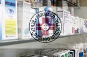 Farmaci SOP, ammessa la pubblicità al pubblico. N.d.R.: L'informazione sui farmaci da prescrizione può essere fatta solo dagli ISF