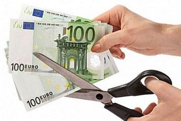 """Saitta (Commissione Salute Regioni): """"centralizzare gli acquisti in sanità contro la corruzione e gli sprechi"""""""