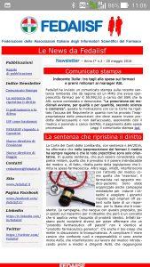 Fedaiisf.NewsLetter2