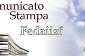 Indecente Italia: tra premi milionari ingiustificati e tagli alla spesa sui farmaci. Comunicato Fedaiisf